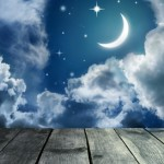 The 20 Most Common Places In Your Dreams and What They Mean