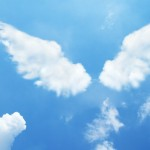 7 Signs Your Guardian Angel is Near