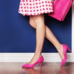 Researchers Explain Why You Should Take Off Your Shoes In Your Home