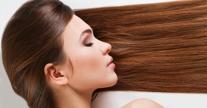 14 Hair Care Myths