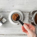 7 Uses for Leftover Coffee Grounds